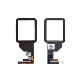 Тачскрин (сенсор) iWatch 42 mm series 1, copy