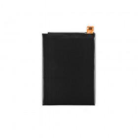 Аккумулятор LIS1593ERPC для Sony Xperia Z5 E6603, E6653, E6683