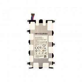 Аккумулятор для Samsung SP4960 C3B P3100, P3110, P3113, P6200