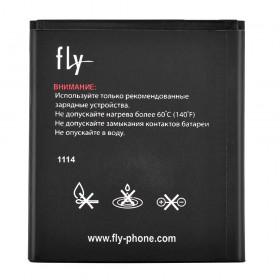 Аккумулятор для Fly iQ4404 (BL3805)