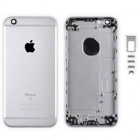 Корпус iPhone 6S (4,7),  цвет grey, original
