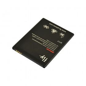 Аккумулятор BL8013 для Fly FS506 Cirrus 3, 2000mAh