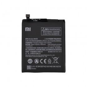 Аккумулятор BM3B для Xiaomi Mi Mix 2/Mi Mix 2S