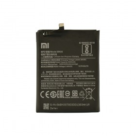 Аккумулятор BN35 для Xiaomi Redmi 5, 3200mAh