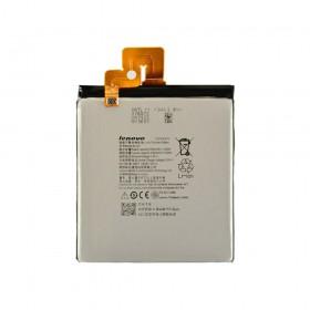 Аккумулятор BL230 для Lenovo Vibe Z2/K920 Vibe Z2 Pro, 2900 mAh