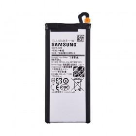 Аккумулятор для Samsung A520F/DS Galaxy A5