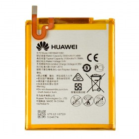 Аккумулятор HB396481EBC для Huawei Honor 5X