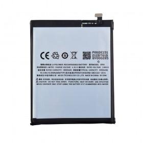 Аккумулятор для Meizu M3 Note (BT61), версия m