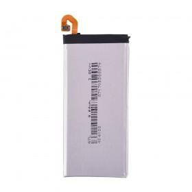 Аккумулятор для Samsung J330 Galaxy J3