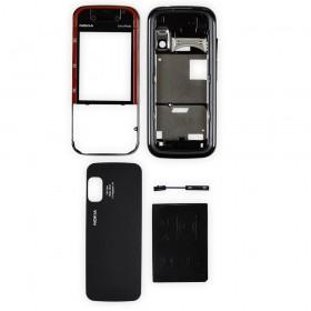 Корпус Nokia 5730