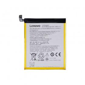 Аккумулятор BL261 для Lenovo K5 Note Vibe/K52t38/Lemon K5 Note Dual Sim