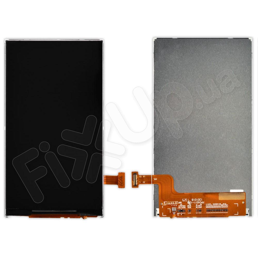 Дисплей Alcatel 5035 X`Pop One Touch фото 1