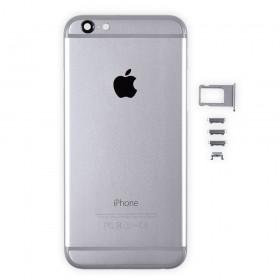 Корпус iPhone 6 (4.7),  цвет grey, copy