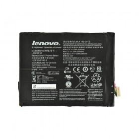 Аккумулятор L11C2P32 для Lenovo A10-70 (A7600)/A7-10/S6000, 6340 mAh