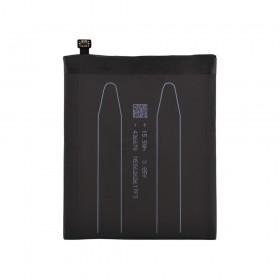 Аккумулятор для Xiaomi Redmi Note 4 (BN41), емкость 4100 mAh