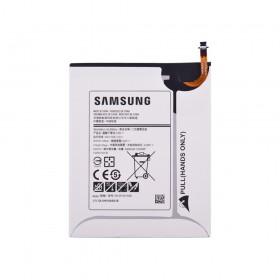 Аккумулятор для Samsung T560, T561 Galaxy Tab E 9.6