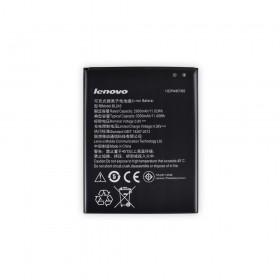 Аккумулятор BL243 для Lenovo A7000, K3 Note, K50, A7600, A5860, S5600