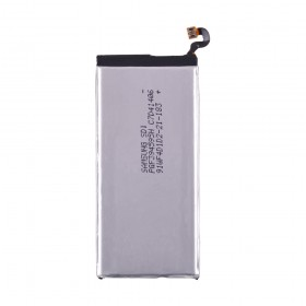 Аккумулятор для Samsung Galaxy S6 G920 (EB-BG920ABE)