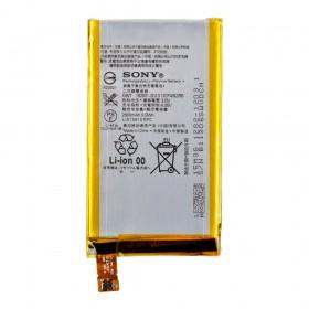 Аккумулятор для Sony Xperia XA Ultra Dual E5803, E5823, F3212, F3216 (LIS1594ERPC), емкость 2700 mAh