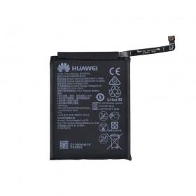 Аккумулятор HB405979ECW для Huawei (Nova Plus (MLA-L01/MLA-L11)/Honor 6A/Honor 6C/Honor 6C Pro/Y5 2017/Nova/Nova Lite 2017/P9 Lite mini/)Y6 2017/Y6 Pro)
