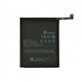 Аккумулятор BA882 для Meizu 16th