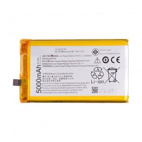 Аккумулятор BL244 для Lenovo Vibe P1/Vibe P1 Pro/Vibe P1 Turbo