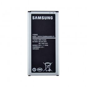 Аккумулятор для Samsung Galaxy J5, J510 (EB-BJ510CBC/CBE)