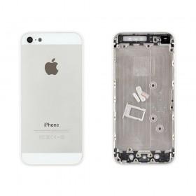 Корпус для iPhone 5,  цвет white