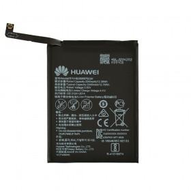 Аккумулятор BT036-HB356687ECW для Huawei P Smart Plus
