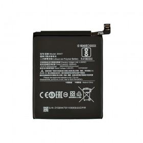 Аккумулятор BN47 для Xiaomi Mi A2 Lite/Redmi 6 Pro
