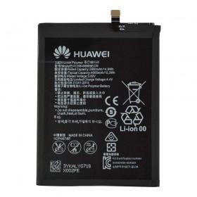 Аккумулятор HB406689ECW для Huawei Y7 Prime