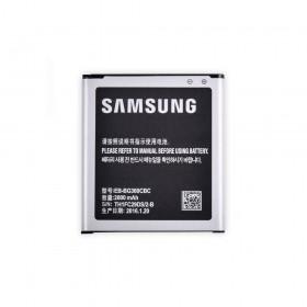 Аккумулятор Samsung Galaxy Core Prime G360, G361, G360H (EB-BG360CBC/EB-BG360CBU)