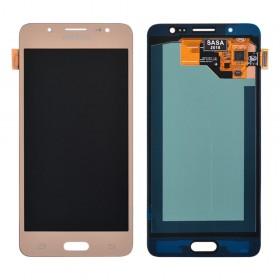 Дисплей Samsung Galaxy J5 J510F (2016), 5