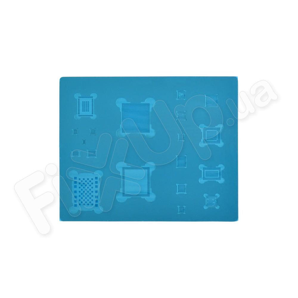 Трафарет 3D для iPhone 6/6 Plus (A8) фото 1