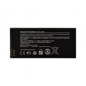 Аккумулятор BV-T4B для Microsoft (Nokia) 640 XL Lumia RM-1062/RM-1065, 3000 mAh