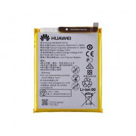 Аккумулятор для Huawei P Smart/Honor 5C/Honor 7 Lite/Honor 8/P8 Lite 2017/P9/P9 Lite/G9 Lite VNS-AL00, P10 Lite, P20 Lite (HB366481ECW)