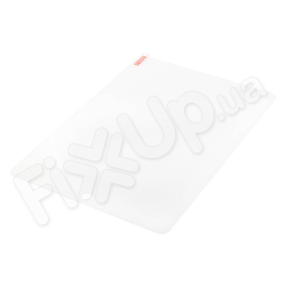 Защитное стекло для iPad Air фото 1