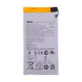 Аккумулятор для Asus ZenPad 7.0 Z370C (C11P1429)