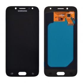 Дисплей Samsung J530F/DS Galaxy J5 (2017), 5