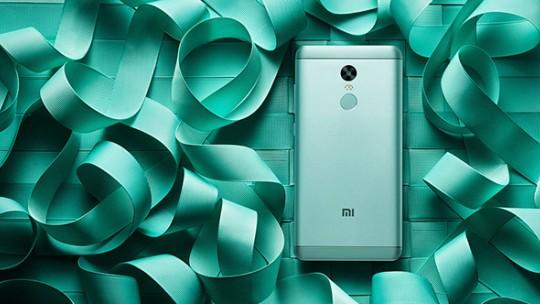 Xiaomi Note 4/Note 4x. Как подбирать запчасти?