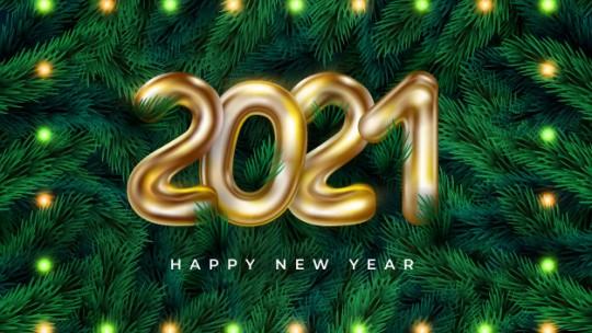 Изменения в графике работы FixUp на Новый Год 2021!